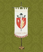 All-Saints-Concord-banner.jpg