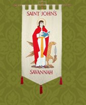 Saint-Johns-Savannah-banner.jpg