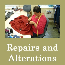 repairs-and-alterations.jpg
