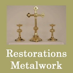 restorations-metalwork.jpg
